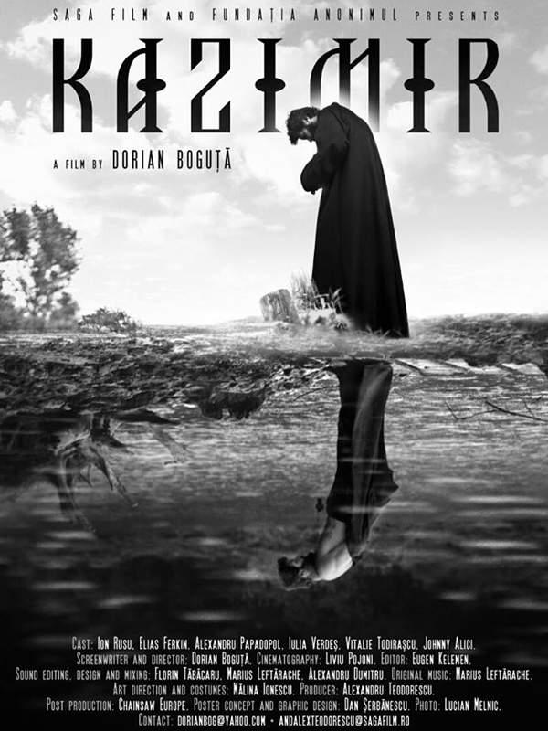 Dracula Film: Horror & Fantasy Festival, ziua 4