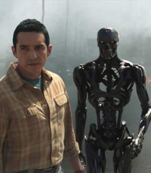 Cronică de film: Terminator Femynys, sau Terminacho.