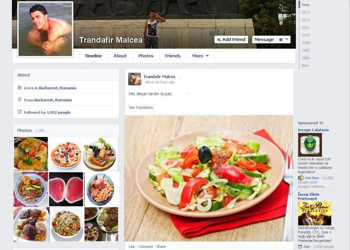 A apărut Bitferment, un antivirus pentru românii intoxicaţi cu mâncarea de pe Facebook