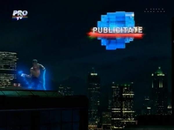 Bună seara, România, bună seara Bucureşti! ProTV aniversează 19 ani de reclame şi 1 an de emisiuni