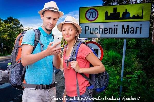 Țeapă! Un român a vrut excursie în Thailanda, dar a ajuns la Pucheni în loc de Phuket