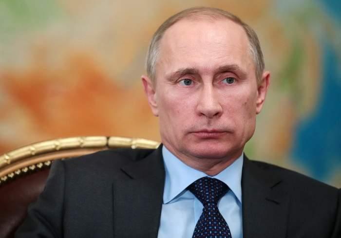 "Tot mai multe ţări prind curaj! Moldova merge la Eurovision 2017 cu melodia ""M**e Putin"""