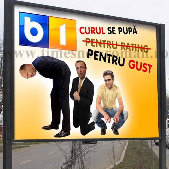 pupatul_in_cur_pentru_gust