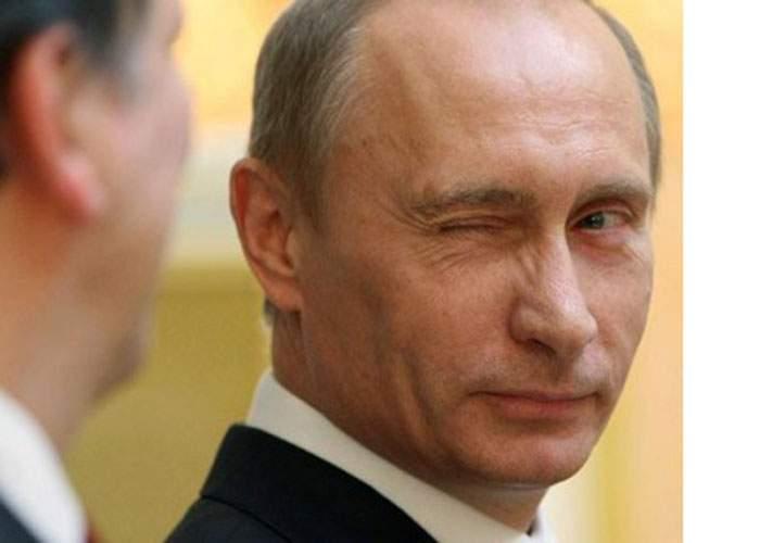 Cercetătorii au stabilit că glumele cu gazul de la ruși trebuie făcute vara, cât e cald
