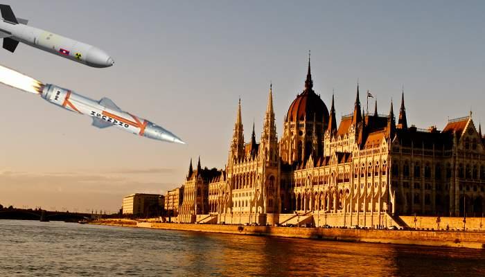 Scutul de la Deveselu, deja depăşit. Un hacker are un scut care trimite rachetele în Ungaria