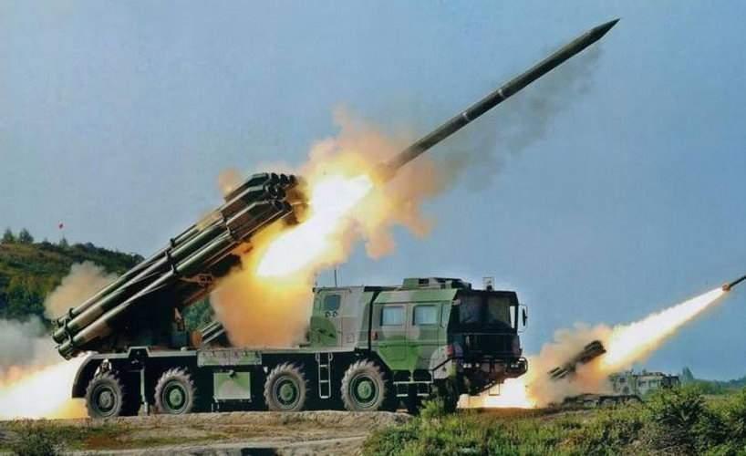 12 lucruri despre rachetele Patriot