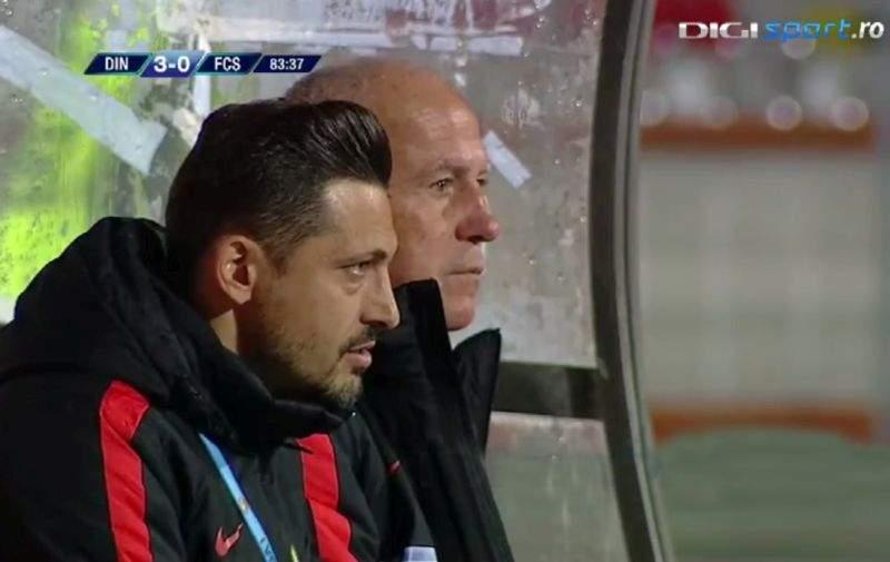 12 lucruri despre meciul Dinamo – FCSB de duminică seară
