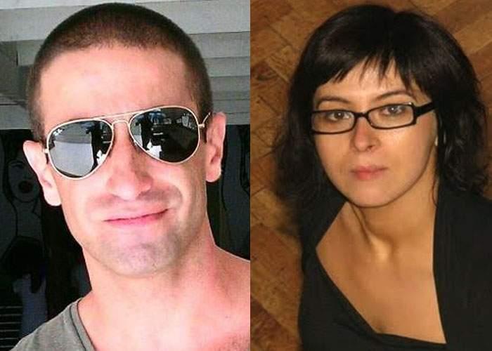 Simona Tache, din nou locul doi în topul bloggeriţelor din România, după Radu F Constantinescu