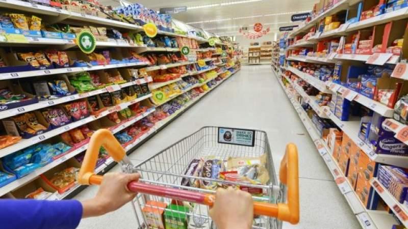 20 de produse și servicii care sunt mai bune în Occident decât în România