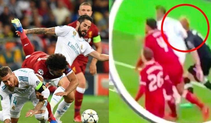 """Zinedine Zidane, despre motivul demisiei: """"Mi-e silă să mai fiu antrenorul unui jeg ca Sergio Ramos!"""""""