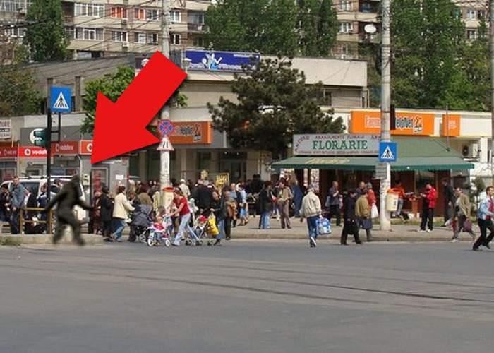 Mit sau realitate? Un locuitor al sectorului 6 susţine că l-a văzut pe primarul Rareş Mănescu