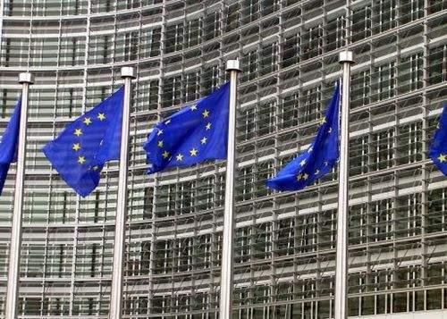 România, ţara cu cea mai mică rată a moralităţii din Uniunea Europeană