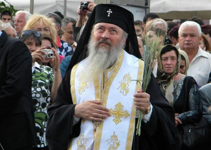 RDS a scos Discovery Channel din grilă din cauza presiunilor Bisericii Ortodoxe