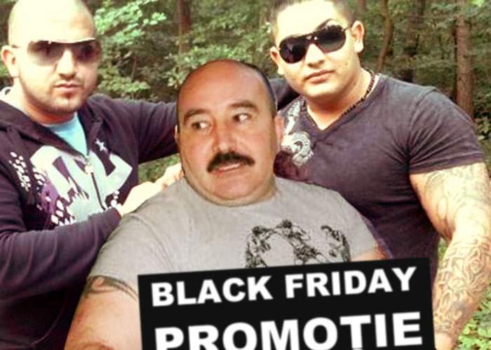 Mega-reduceri la cămătari: Te împrumuţi de Black Friday şi plăteşti înapoi doar de 6 ori mai mult