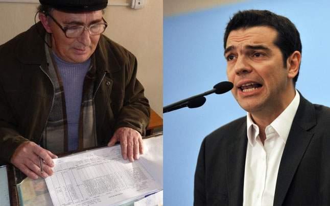 Efectul Grecia! Locatarii unui bloc din Titan votează azi dacă vor să-şi mai plătească întreţinerea