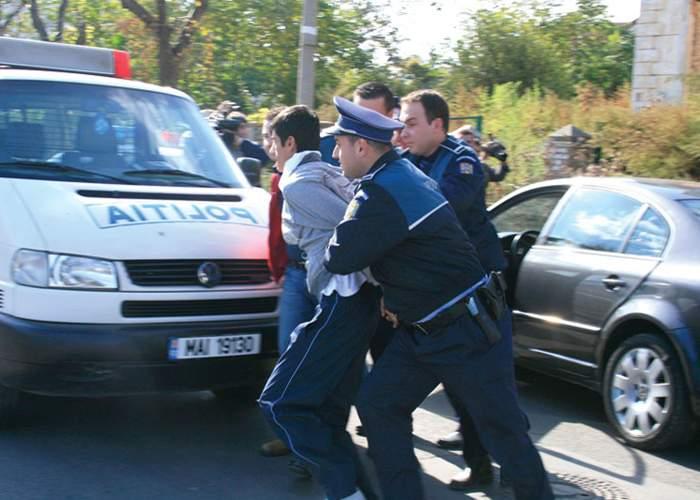 Referendumul a luat locul alcoolului în topul cauzelor violenţei spontane la români