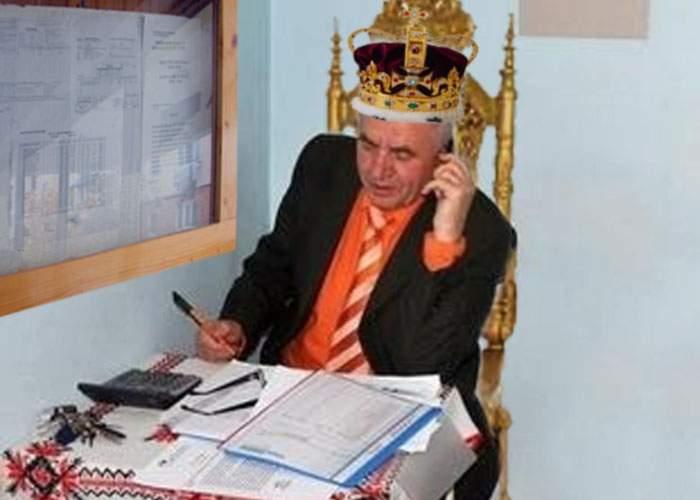 Zeci de români, escrocaţi să-şi plătească întreţinerea! Administratorul s-a dat drept prinţ nigerian