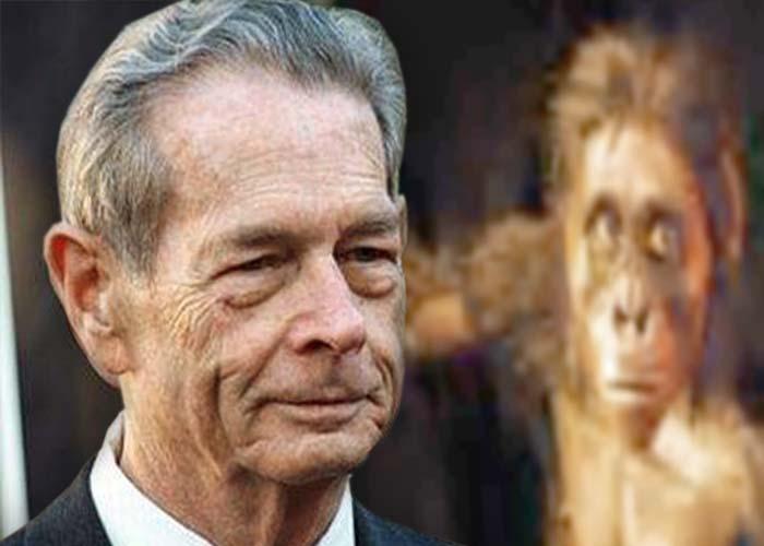 """Regele Mihai: """"Cea mai apropiată rudă comună a mea cu Prinţul Paul este maimuţa"""""""