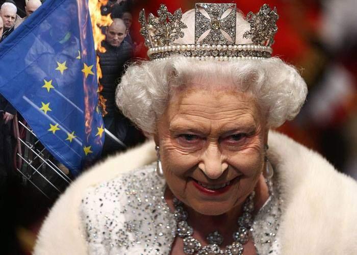 15 lucruri despre ieșirea Marii Britanii din Uniunea Europeană