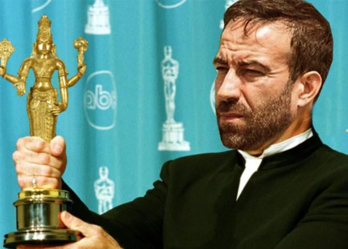 """Bravo, HBO! Serialul """"Umbre"""", premiat la Bollywood pentru cele mai nerealiste bătăi"""