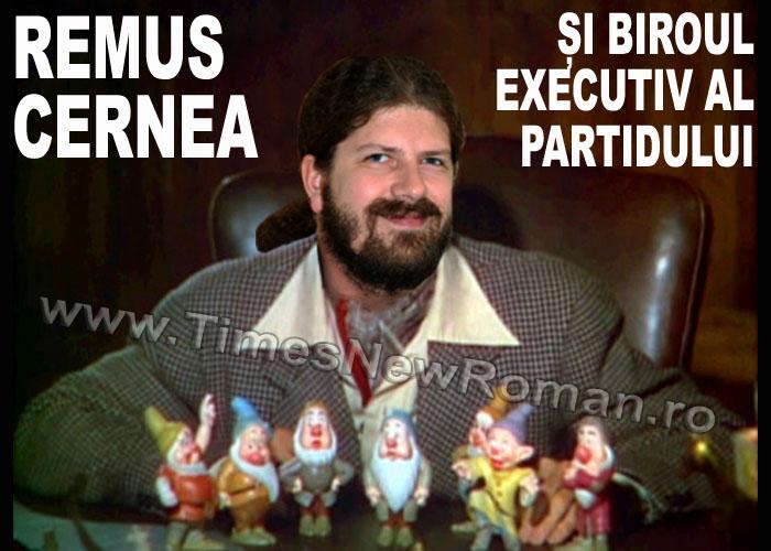 remus_cernea_si_biroul_executiv