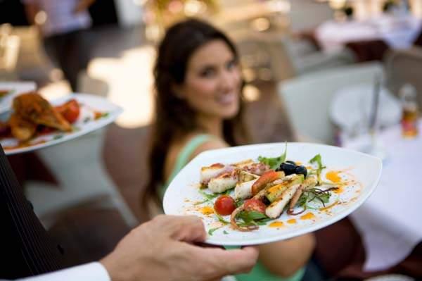 Vegetarianismul e depășit. Zece noi stiluri de viață alternative