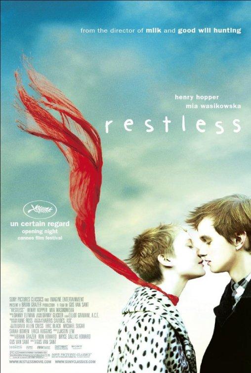restless_poster