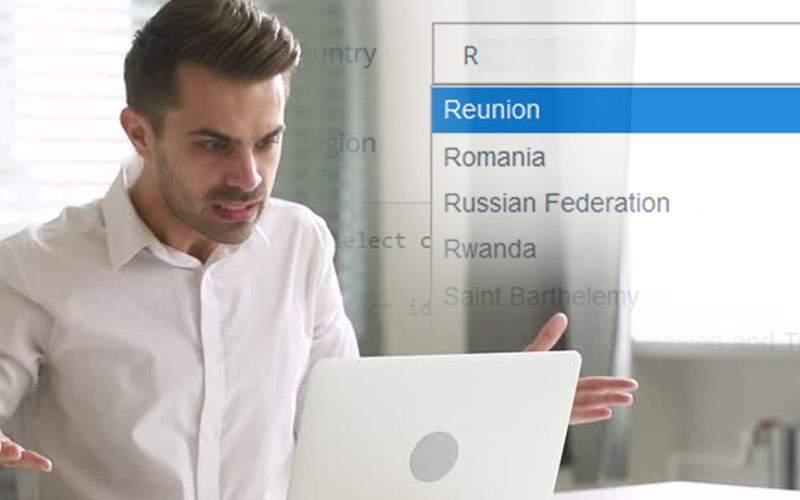 Ne-am săturat! România somează insula Reunion să-şi schimbe numele