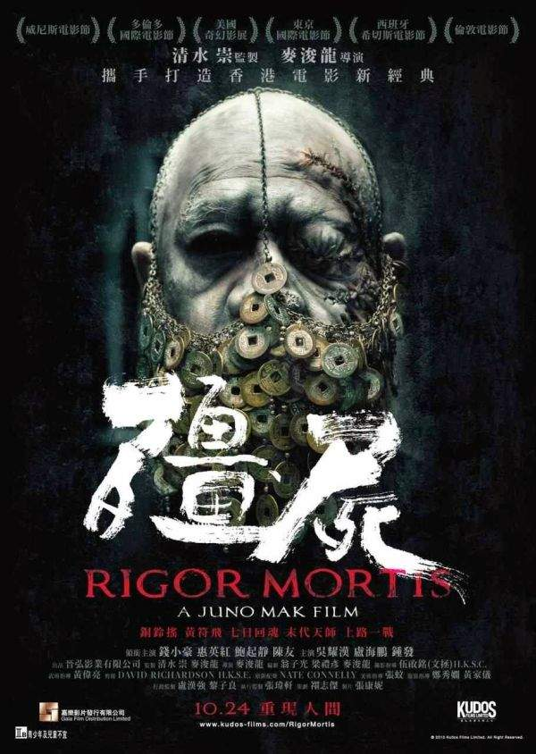Filmele anului 2013 – Recomandări (III)