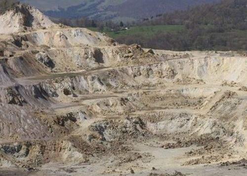 Canadienii de la Gold Corporation părăsesc Roşia Montană pentru Nisipurile de Aur din Bulgaria