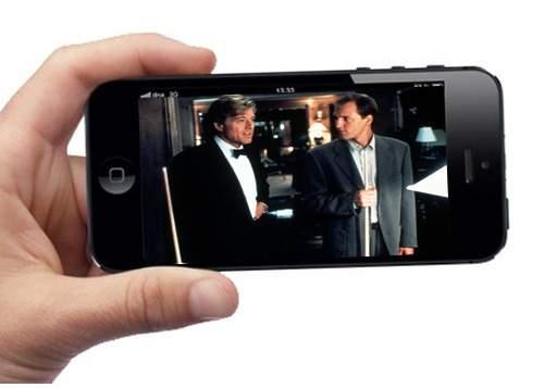 """RMGC loveşte fin: """"Woody Harrelson şi-a vândut soţia pe un milion de dolari, avem filmul!"""""""