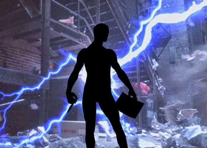 Plot twist! Un cyborg a venit din viitor să ne avertizeze că totuşi ar trebui să depunem declaraţia 600