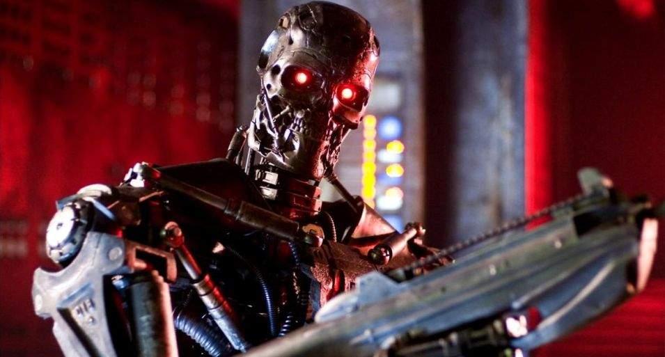 """Stephen Hawking, despre România: """"E singura țară care nu va fi condusă de roboți, că românii le vor fura piesele"""""""