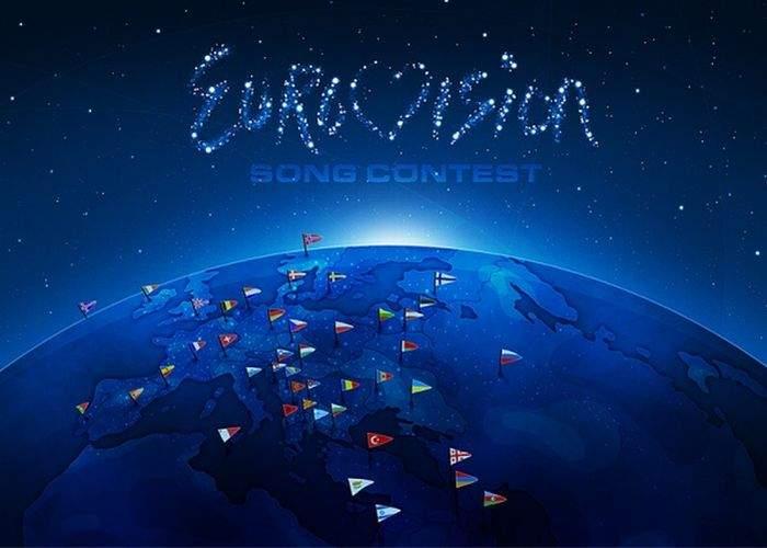 Reprezentantul României va cânta imnul Ungariei la Eurovision