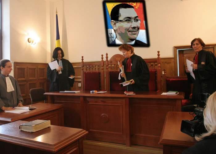 Verdict final în cazul torţionarului Vişinescu. România, condamnată la încă 25 de ani de comunism