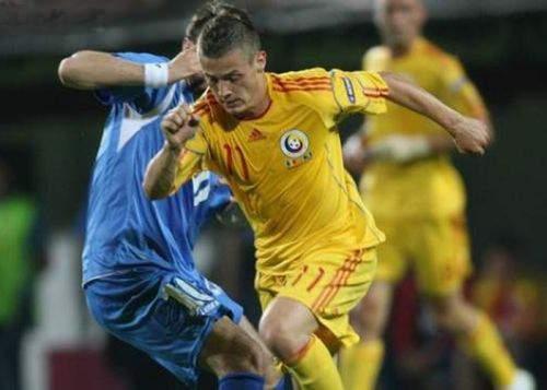 """Antrenorul Naţionalei San Marino a demisionat: """"Ne-au bătut nişte desculţi"""""""