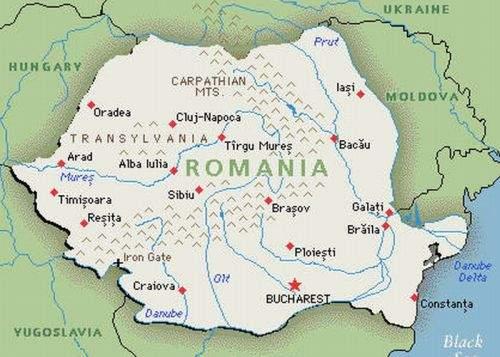 Din ce în ce mai mulţi români susţin că Basarabia doar se învecinează cu România