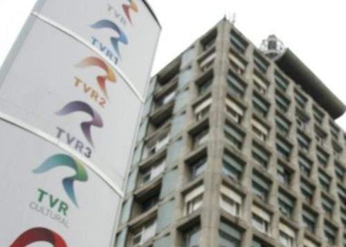 Studiu: românii sunt de acord să plătească o taxă TV dublă, cu condiţia ca TVR să nu mai emită