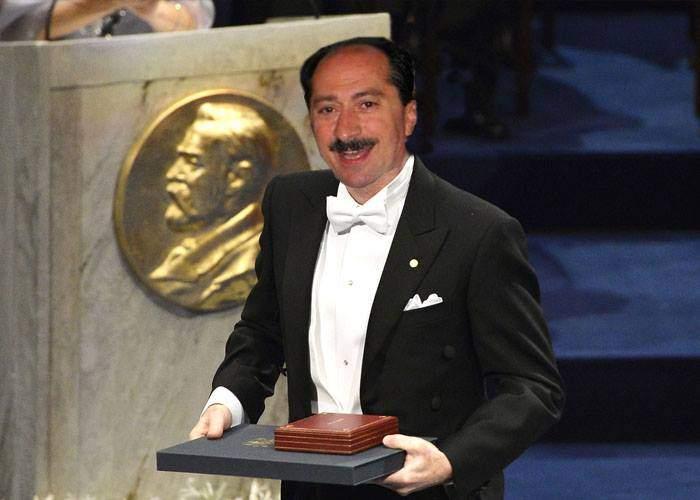 Reparație istorică! După Emil Palade, și Romică Țociu va primi premiul Nobel