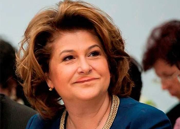Încurajat de decizia UE și soțul Rovanei a refuzat-o în seara asta pe Rovana Plumb