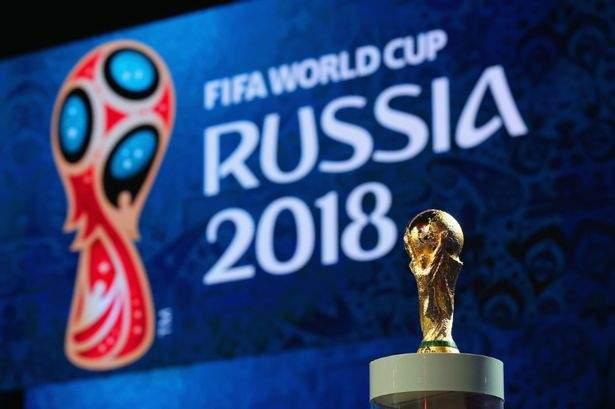 12 prime impresii despre Rusia 2018