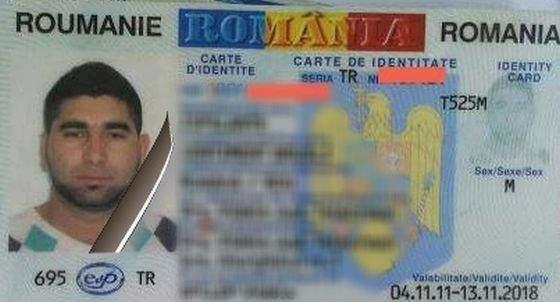 De anul viitor românii îşi vor putea alege poza de buletin!