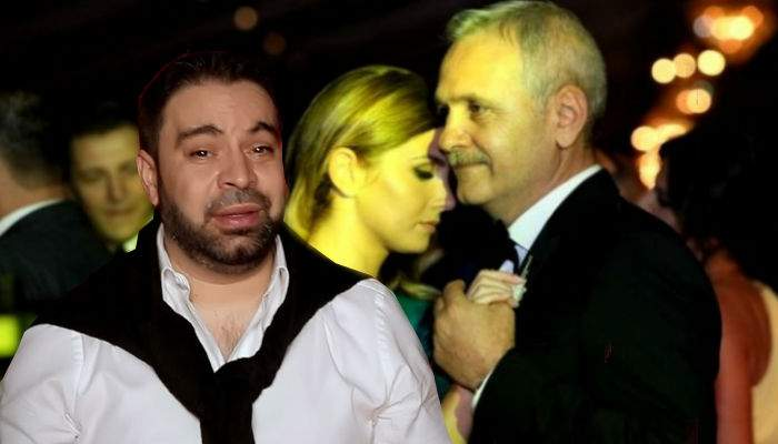 Comunitatea romă se delimitează de Florin Salam, după ce a cântat la nunta aia de interlopi de la Snagov