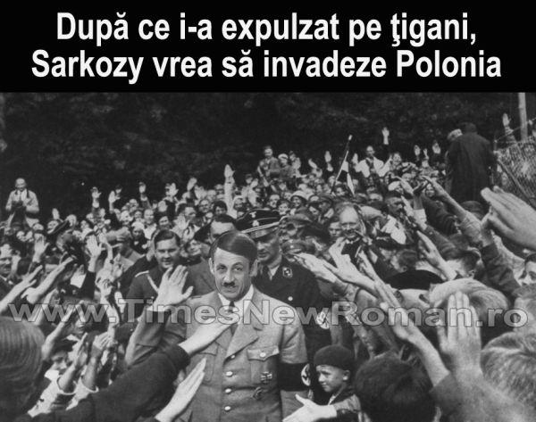 sarkozy_i-a_expulzat_pe_tigani