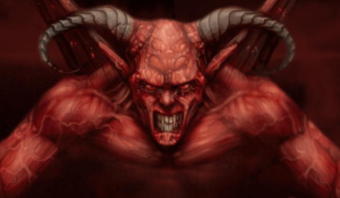 """După ce Rovana a spus că se vrea demonizarea PSD, Satan a răbufnit: """"Nu-mi asociați numele cu jigodiile alea!"""""""