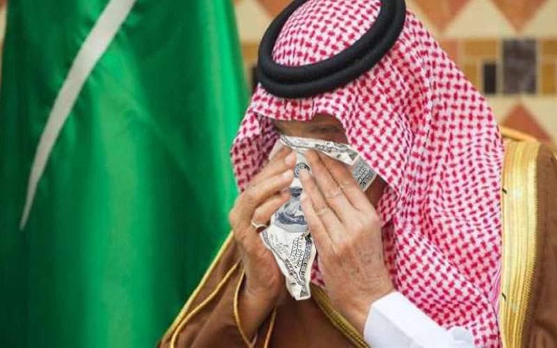 Criza petrolului! Prinții saudiți au ajuns să trăiască cu doar 1 milion de dolari pe zi