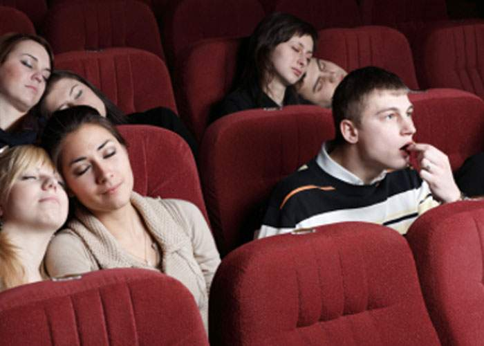 """Publicul cere încetarea scandalului de la Operă: """"Era ultimul loc unde mai puteam dormi ca lumea"""""""