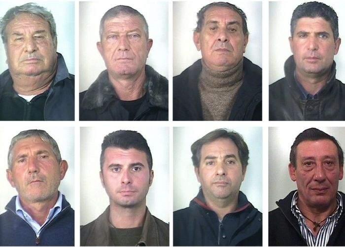 Scarfacebook, prima rețea mafiotă de socializare