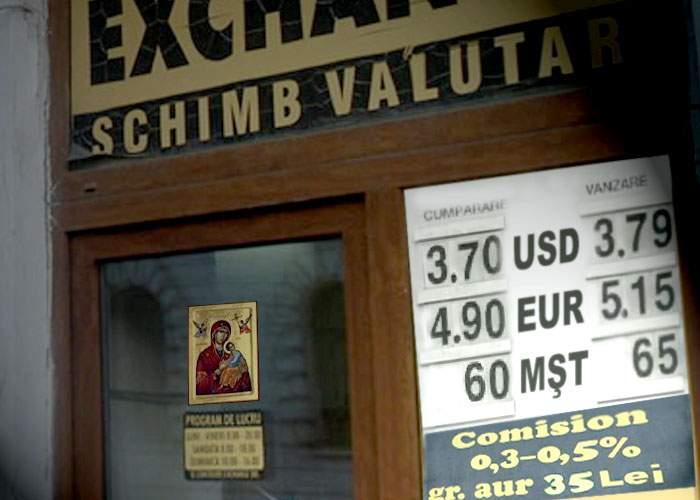 """Patriarhul îşi dezvăluie secretul financiar: """"Îmi ţin economiile în moaşte, nu în valută sau aur!"""""""