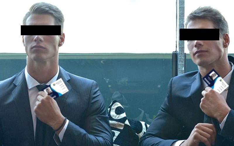 Un CEO a făcut schimb de badge-uri cu un junior, ca să vadă cum trăiesc săracii